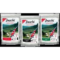 Inochi Koi Premium Pro