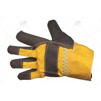 Master Garden / Work Gloves
