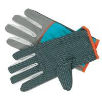 Gardena Garden Gloves