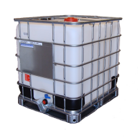 Rectangular Water Container 275 ltr (93x62x56cm)
