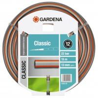 """Gardena Classic PVC hose 13 mm (1/2"""") 15 m"""