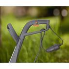 Gardena Sprinkler Classic Polo 220