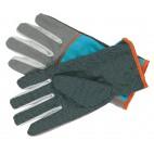 Gardena Garden Glove