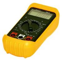 Soundex digitale multimeter DM 55