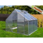 Plantiflex greenhouse 250x370