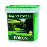 Pokon potting additional power 20 l