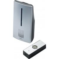 Profile Vivace doorbell wireless doorbell with white