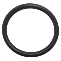 Aquaking O-ring tbv PF-10
