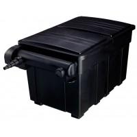 AquaKing Filtersystem UBF-12000 ECO