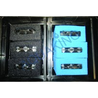 AquaKing UBF-25000 Sponzenset