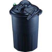 Aquaking drukfilter PF 30 ECO