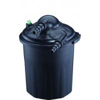 Aquaking pressure filter PF 10 ECO