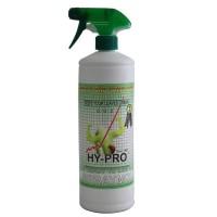 Hy-Pro Kant & Klare Spraymix 1 liter