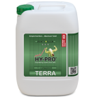 Hy-Pro Terra 1 Comp. Bio 10ltr.