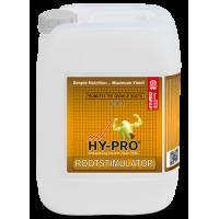 Hy-Pro Root stimulator 5ltr.