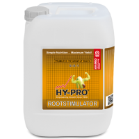 Hy-Pro Wortelstimulator 5ltr.