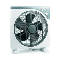 Bio G power boxfan