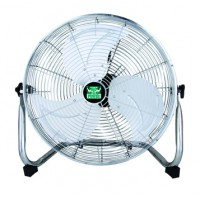 Bio G power grond ventilator 30cm