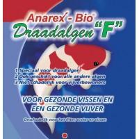 Anarex bio logisch 4 10 liter
