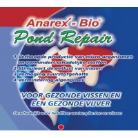 Anarex bio pond repair 2,5 liter