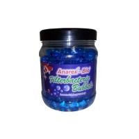 Anarex bio PH-Minus 2,5kg