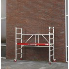 Altrex Scaffolding 4400-Power