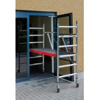 Altrex Scaffolding 4400-Power