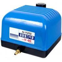 Membrane Pump V-30