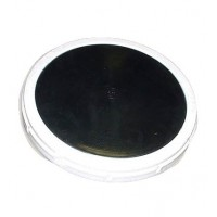 Aquaking EPDM Air Disc 240mm