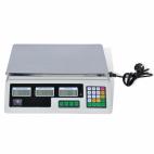 Vibra Ultimate Precision Scale max. 820gr unit 0,01gr
