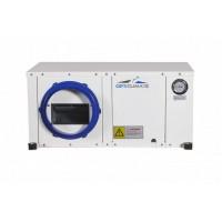 Opticlimate 10000 Pro 4 10 KW Koelvermogen