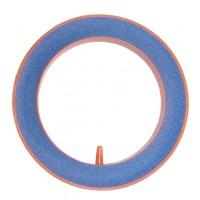 Aquaking Luchtsteen Cirkel 300