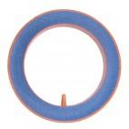 Aquaking Luchtsteen Cirkel 100