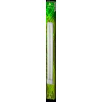 Secret Jardin TCL T-Neon 6500K Groeilamp 55W