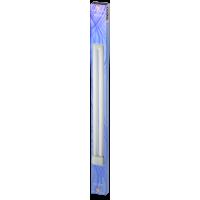 Secret Jardin T-neon bulb 9500k 55watt steklamp
