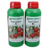 Bio Nova Nutri Forte A&B 5 ltr