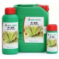 Bio Nova P 20% Fosfor 1 ltr