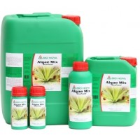 Bio Nova Algenmix 5 ltr