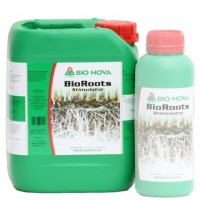Bio Nova Bio Roots wortelstimulator 250 ml