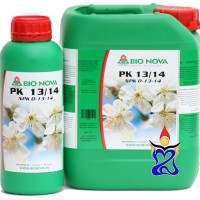 Bio Nova PK 13-14 1 ltr