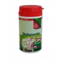 Chryzotop groen 0,25% 80 gr Rooting Powder