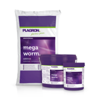 Plagron Bat Mix 50 liters