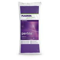 Plagron Perlite 10ltr