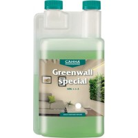 Canna Greenwall Special 500ml