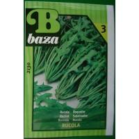 Baza Seeds & Garden Rucola