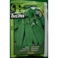 Baza Seeds & Garden Peulen Heraut