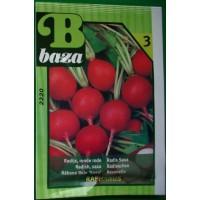 Baza Seeds & Garden Prei Herfstreuzen