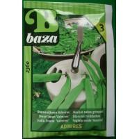 Baza Seeds & Garden Radijs Saxa Ronde Rode