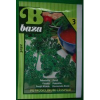 Baza Seeds & Garden Peterselie Moskrul