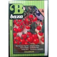 Baza Seeds & Garden Snijknoflook
